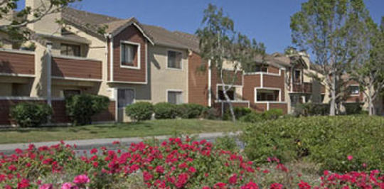 Lmc Pittsburg Campus Map.Belmont Pittsburg Ca Apartments For Rent