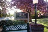 Kent Meadows Apartments