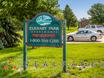 Elkhart Park Center