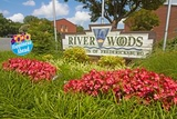 River Woods of Fredericksburg