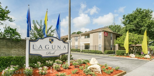 laguna park tampa fl apartments for rent