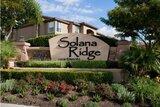 Solana Ridge