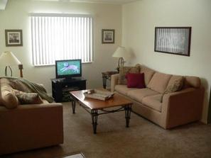 Contact Indian Springs Apartments and Townhomes