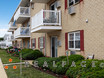 Terrace Lake Apartments, LLC
