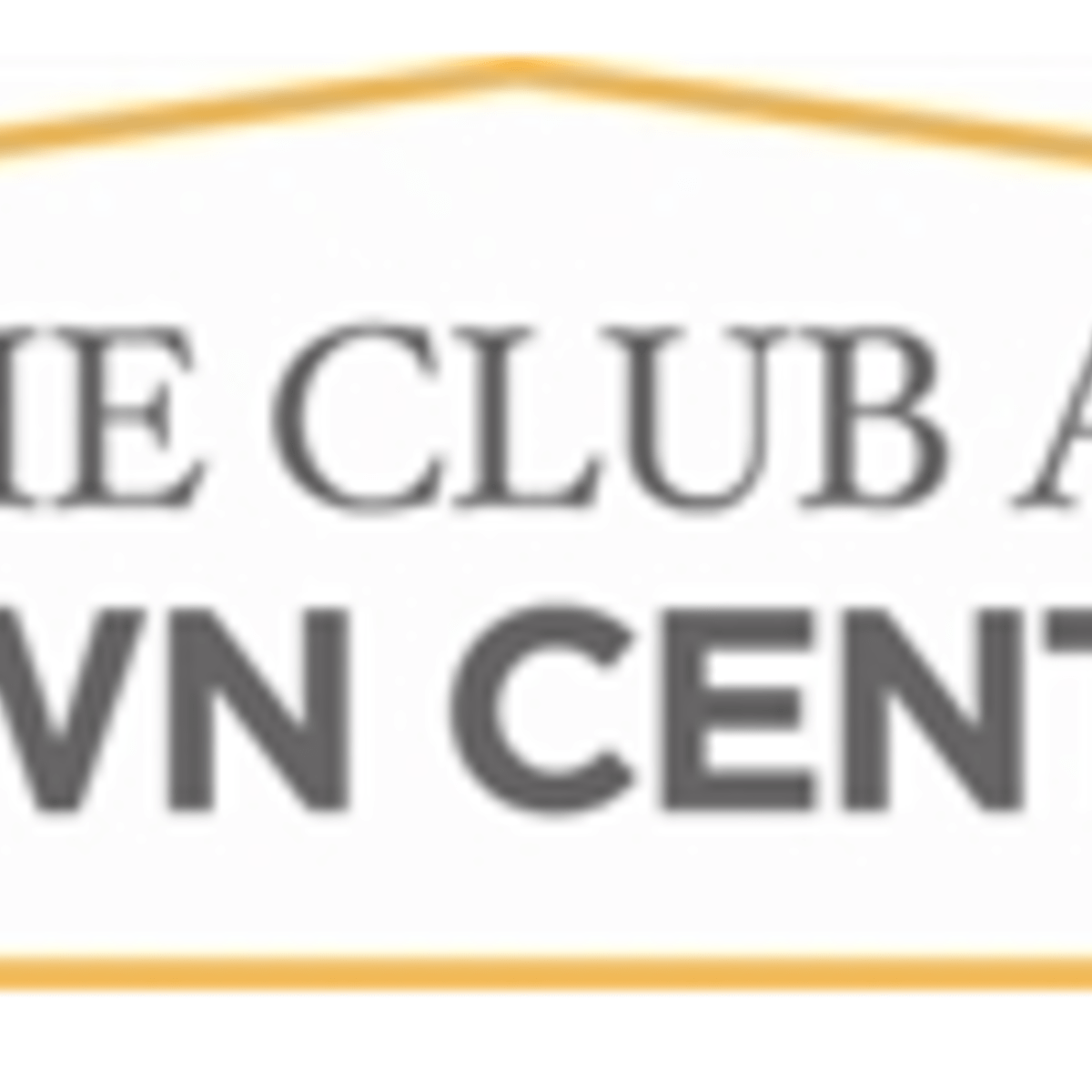 Town Center Apartments Jacksonville Nc: Apartments For Rent Jacksonville, FL