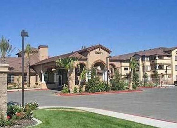 Carefree Senior Living - Sacramento, CA Apartments for Rent