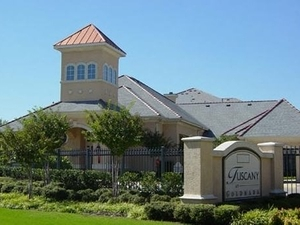 Tuscany at Goldmark Senior Living | Dallas, Texas, 75240   MyNewPlace.com