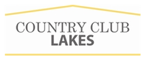 Country Club Lakes