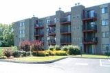 Elms Common Apartments