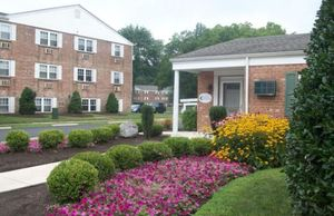 Apartments for Rent in Croydon, PA