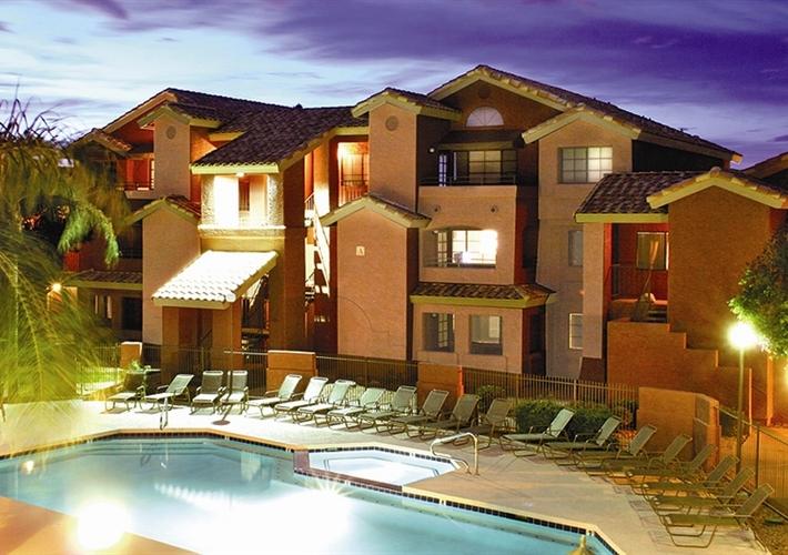 Asu apartments in tempe villas on apache apartments for Cheap one bedroom apartments in tempe