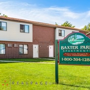 Baxter Park Apartments