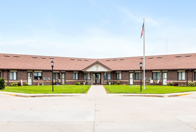Apartments for Rent in Altoona, IA