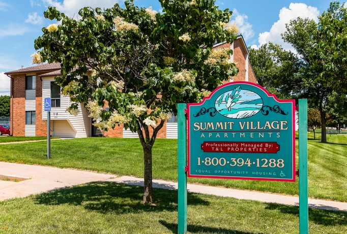 Apartments for Rent in Dyersville, IA