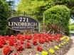 771 Lindbergh Apartments
