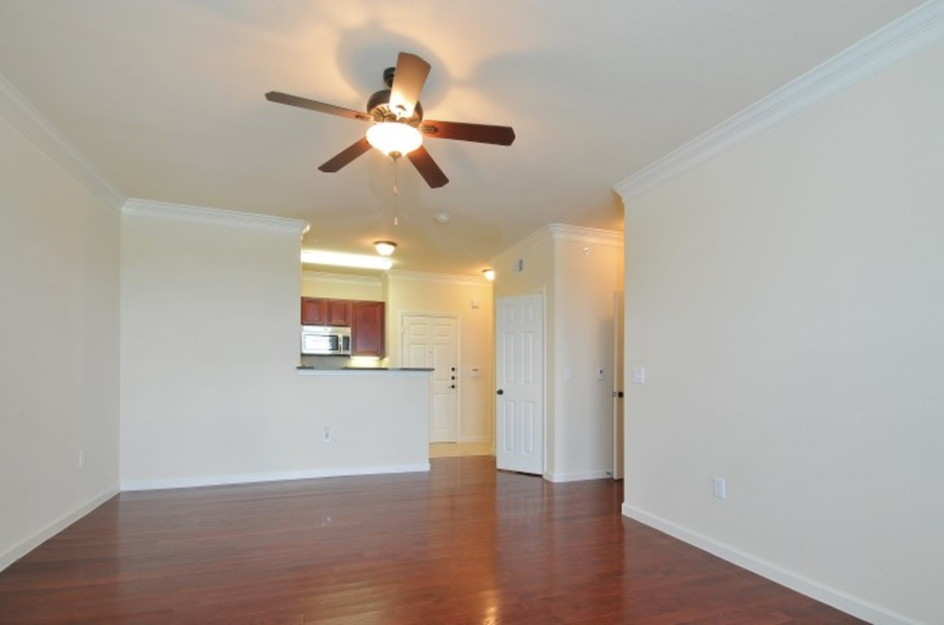 Apartments For Rent In Rockwall Tx Orion Rockwall