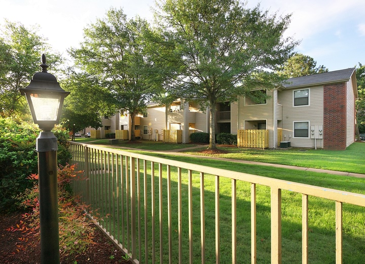 Rocky Creek Southaven Ms Apartments For Rent