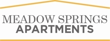 Meadow Springs Apartments