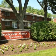 Brookview Manor Apartments, LLC