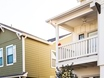 Aspen Heights - Corpus Christi, Tx - Student Living