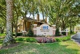 IMT Newport Colony