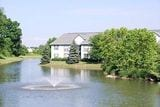 Lakes Edge Apartments