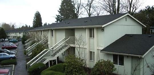 River Terrace - Auburn, WA Apartments for Rent