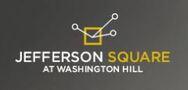 Jefferson Square at Washington Hill