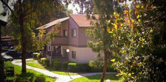 Park Heights Highland Ca Apartments For Rent