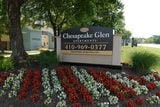 Chesapeake Glen