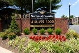 Northwest Crossings