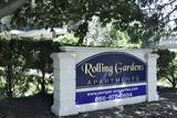 Rolling Gardens