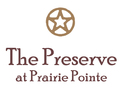 Preserve At Prairie Pointe