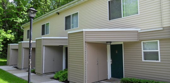 Tall Oaks Apartments Middletown Ny Apartments For Rent