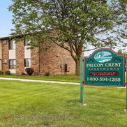Falcon Crest Village Apartments