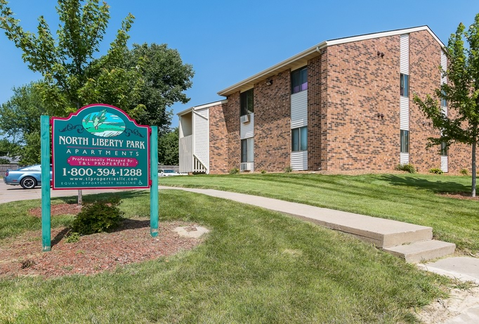 Apartments For Rent In North Liberty Iowa