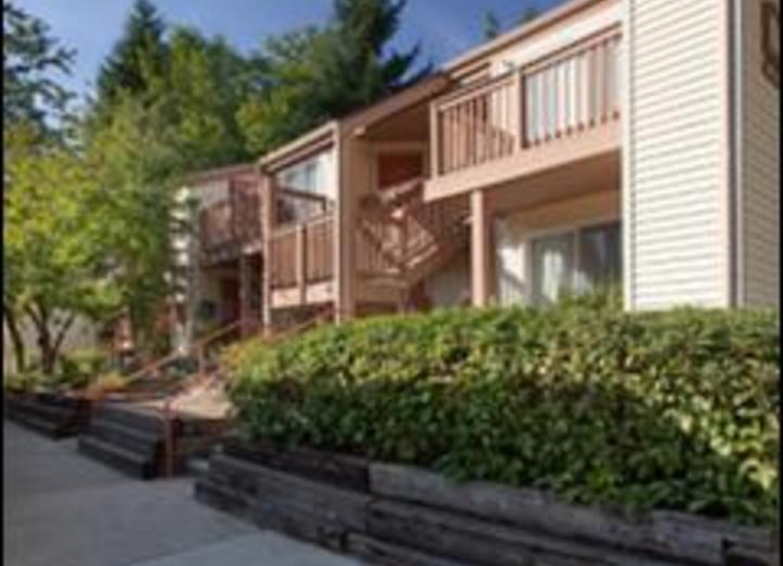 Heritage Park Apartments Bothell Wa
