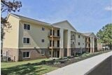 Lakecrest Apartments