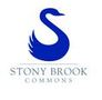 Stony Brook Commons