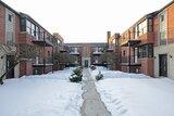 7314 N Winchester Ave, Unit 1E