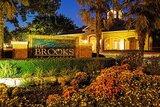 The Brooks on Preston