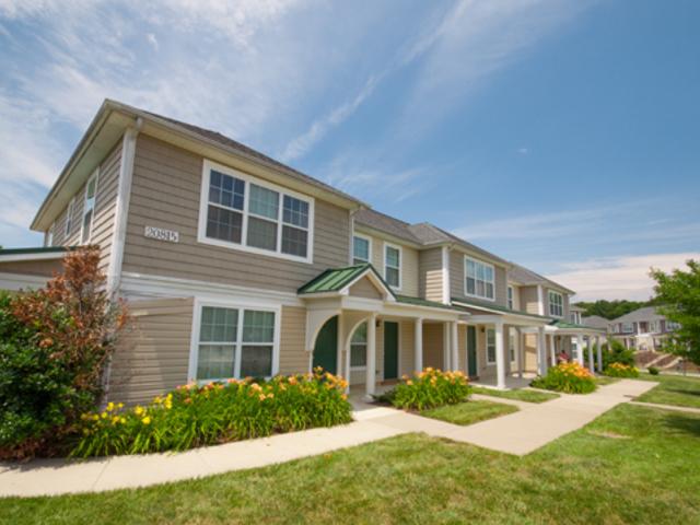 Apartment for Rent in Lexington Park