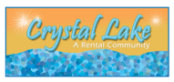 Crystal Lake Apartments