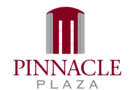 Pinnacle Plaza