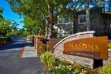 The Seasons Apartments