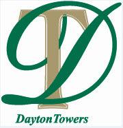 Dayton Towers