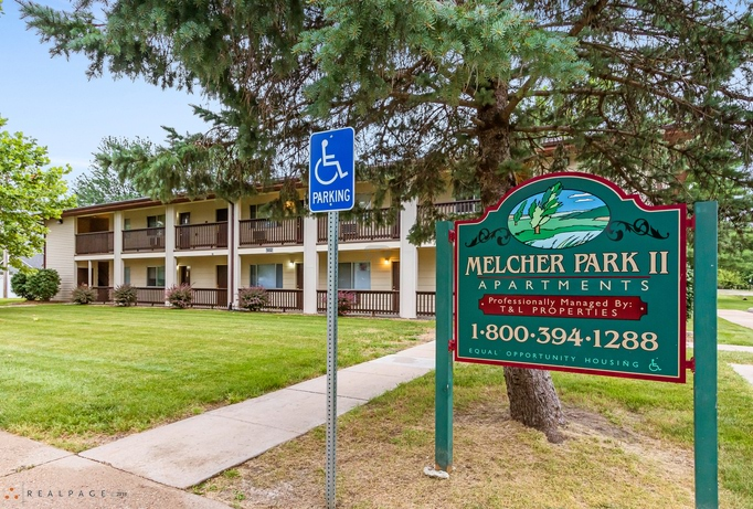 Apartments for Rent in Dallas, IA