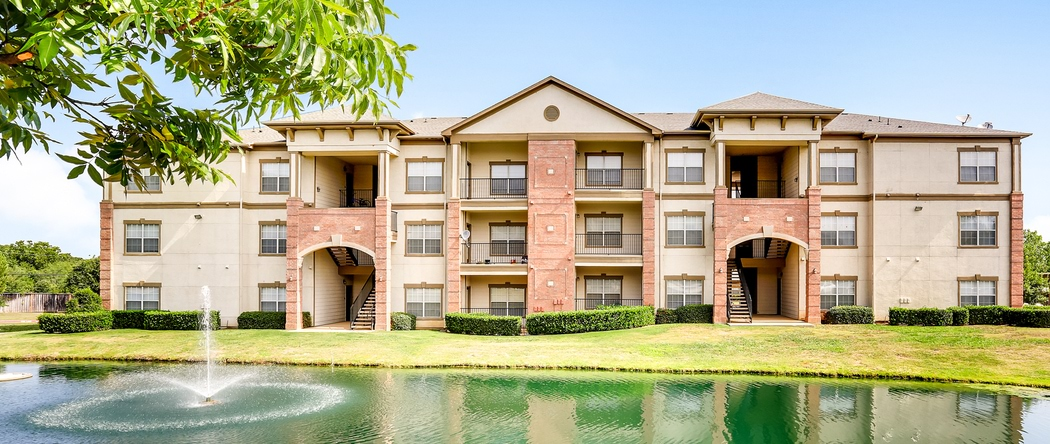 Aprtments for Rent in Arlington, TX