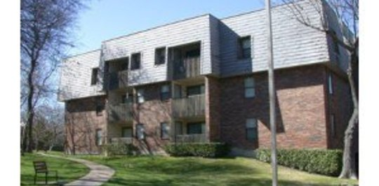 the vineyards apartments dallas tx apartments for rent