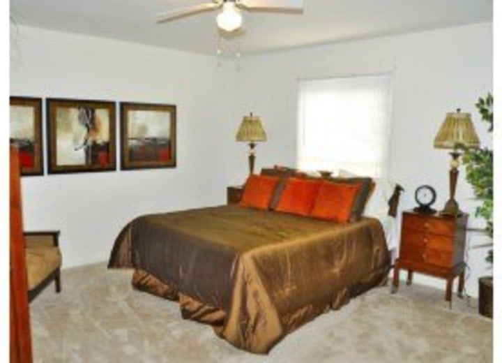 Randolph Park - Charlotte, NC Apartments for Rent